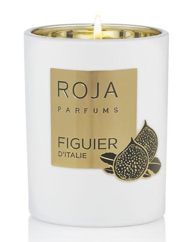 Figuier D'Italie Candle  7.8 oz./ 220 g