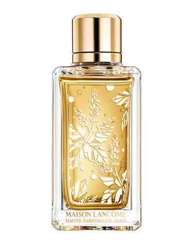 Maison Lancome Patchouli Aromatique Eau de Parfum  3.4 oz. / 100 mL