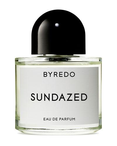 Sundazed Eau de Parfum  1.7 oz./ 50 mL