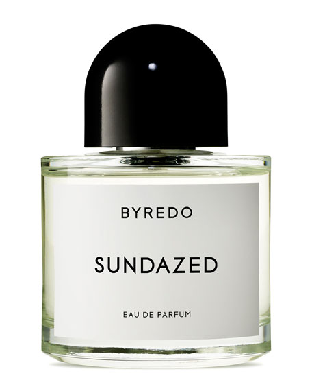 Byredo Sundazed Eau de Parfum, 3.4 oz./ 100 mL
