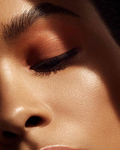 Estee Lauder Desert Heat Eyeshadow Palette