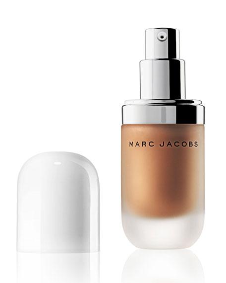 Marc Jacobs Dew Drops Coconut Gel Highlighter