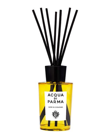 Acqua di Parma Luce di Colonia Room Diffuser, 6 oz./ 180 mL