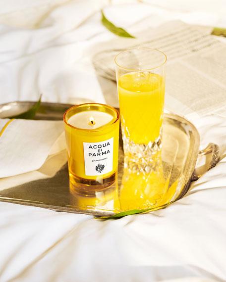 Acqua di Parma Buongiorno Candle, 6.7 oz./ 200 g