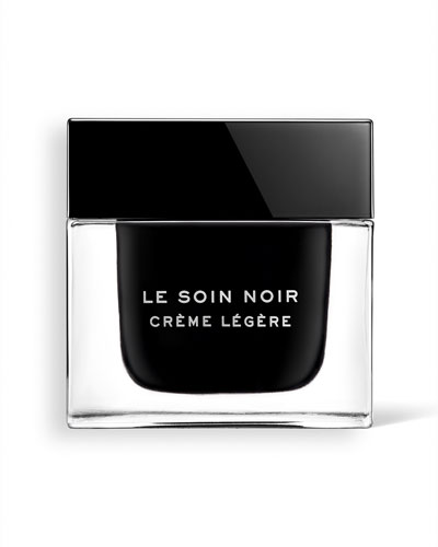 Le Soin Noir Light Cream, 1.6 oz./ 50 mL