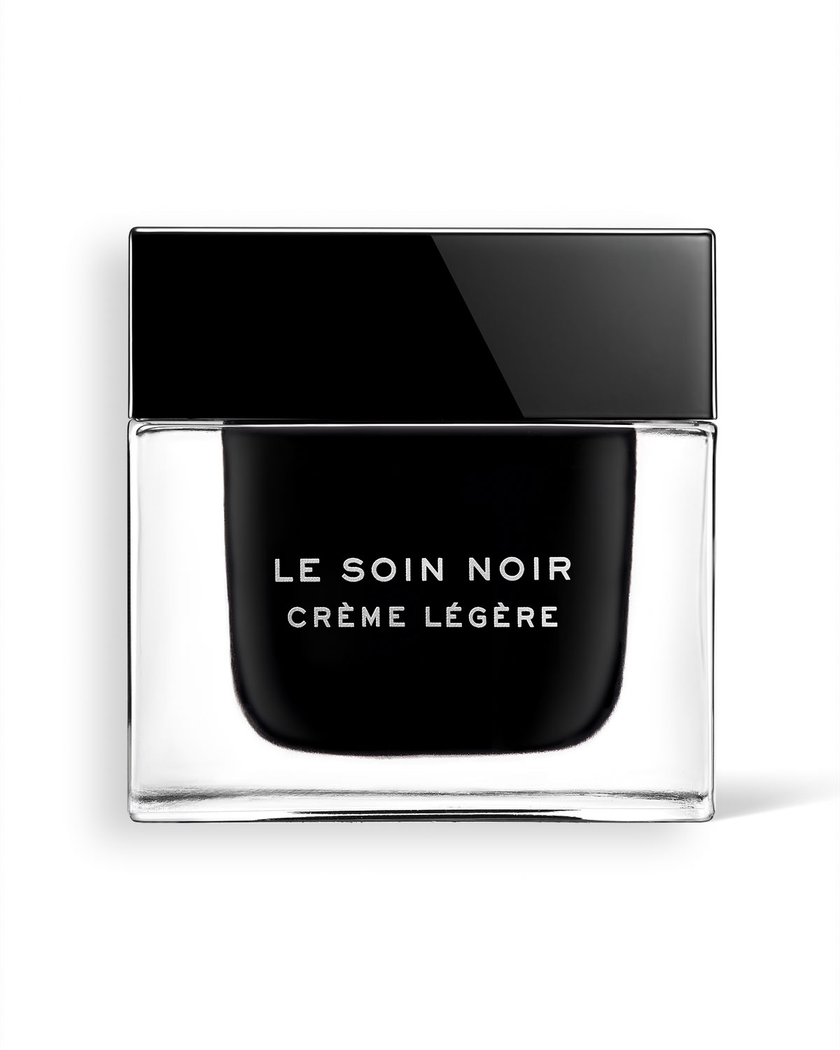 Givenchy 1.6 oz. Le Soin Noir Light Cream