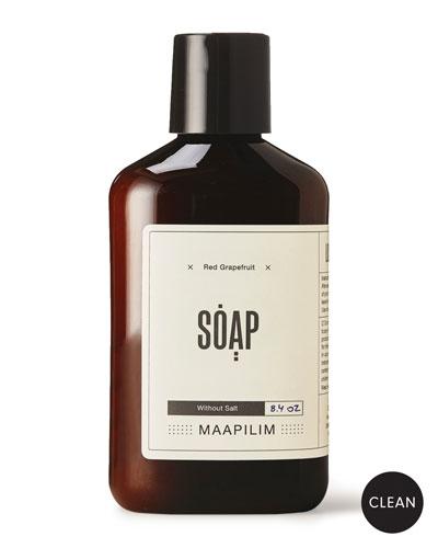Soap  8.4 oz./ 248 mL