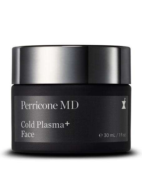 Perricone MD Cold Plasma Plus+ Face, 1.0 oz.