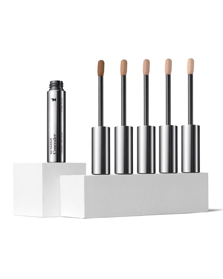 Perricone MD No Makeup Concealer Broad Spectrum SPF 25