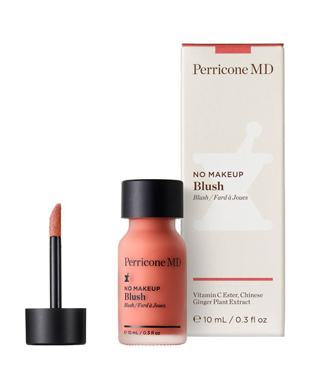 Perricone MD No Makeup Blush Broad Spectrum SPF 25