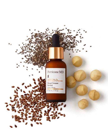 Perricone MD Essential Fx Acyl-Glutathione Deep Crease Serum, 1.0 oz.