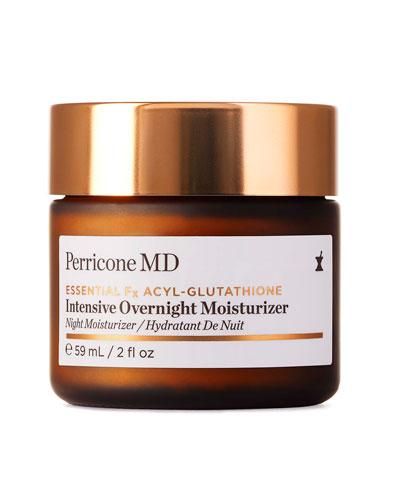 Essential Fx Acyl-Glutathione Intensive Overnight Moisturizer, 2.0 oz.