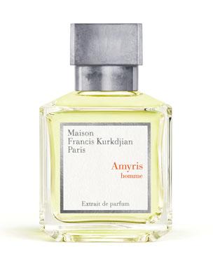 Scentsamp; Perfumes Designer Woody Marcus At Neiman WDYbeE2H9I