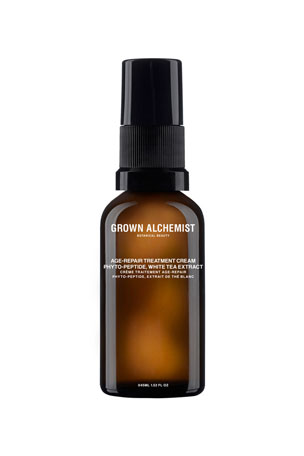 Grown Alchemist 1.5 oz. Age-Repair Treatment Cream