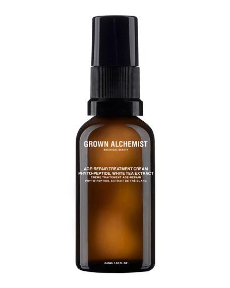 Grown Alchemist Age-Repair Treatment Cream, 1.5 oz./ 45 mL