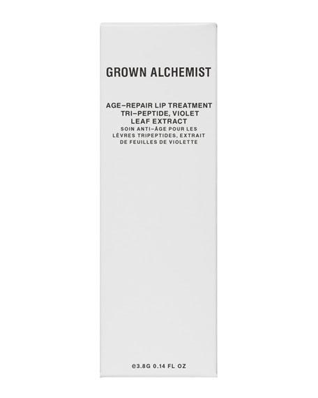 Grown Alchemist Age-Repair Lip Treatment