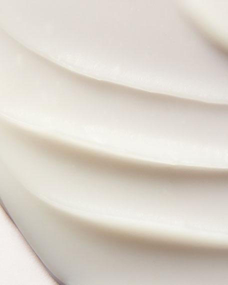 ELEMIS Pro Collagen Insta Smooth Primer
