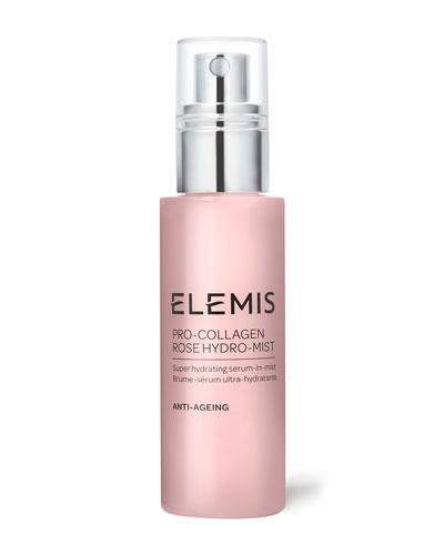Pro Collagen Rose Hydro Mist