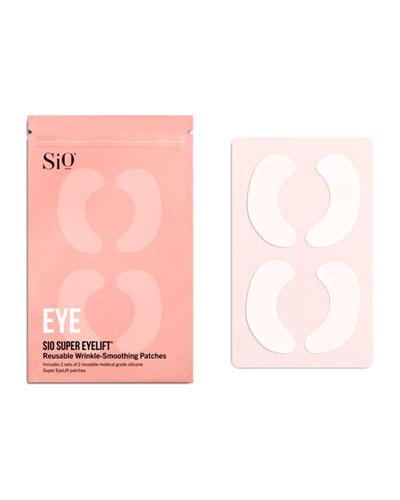 Super Eyelift 4-Pack