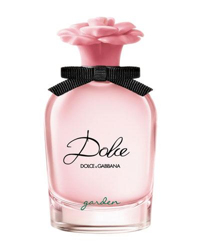 Dolce Garden Eau de Parfum, 2.5 oz. / 75 mL