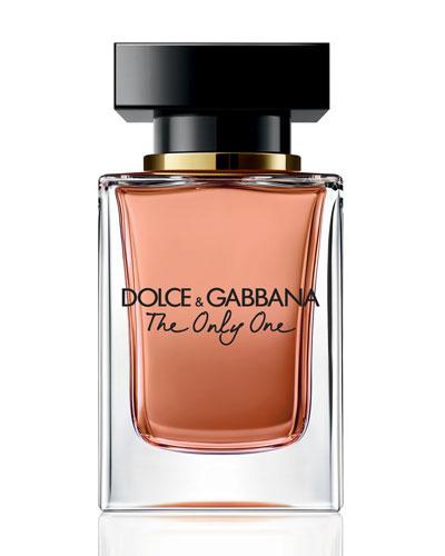 The Only One Eau de Parfum, 1.6 oz. / 50 mL