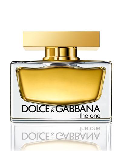 The One Eau de Parfum, 1.6 oz. / 50 mL