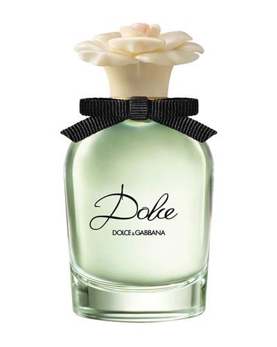 Dolce Eau de Parfum, 1.6 oz. / 50 mL