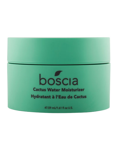 Cactus Water Moisturizer