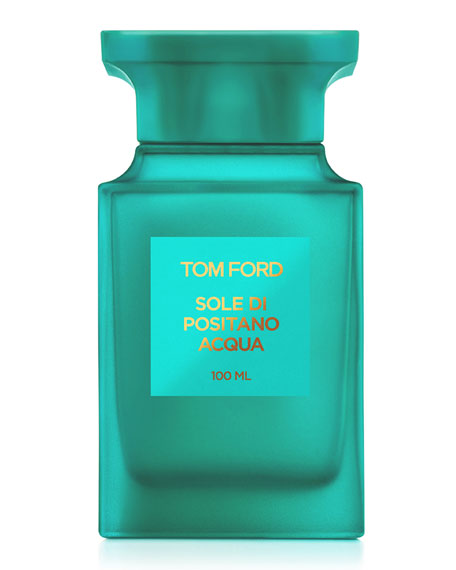 TOM FORD Sole di Positano Acqua, 3.4 oz./ 100 mL