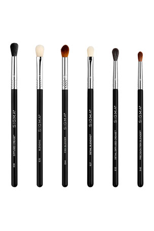 Sigma Beauty Makeup Brushes & Accessories at Neiman Marcus