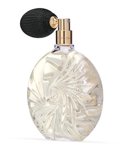 Diptyque Essences Insensees Eau de Parfum, 3.4 oz./ 100 mL