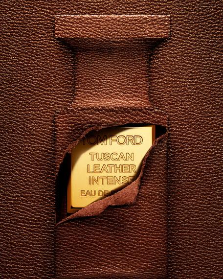 TOM FORD Tuscan Leather Intense, 1.7 oz./ 50 mL