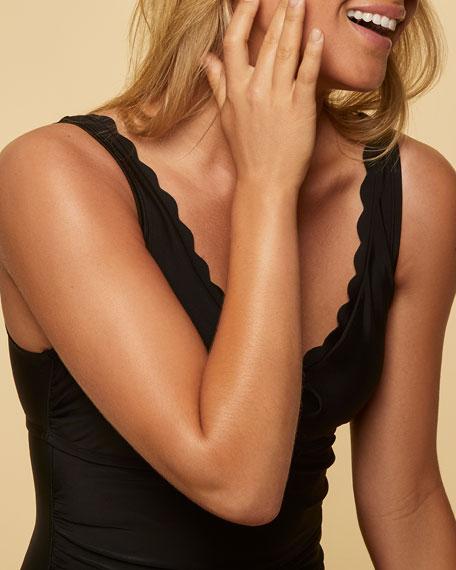 Coola Organic Sunless Tan Anti-Aging Face Serum