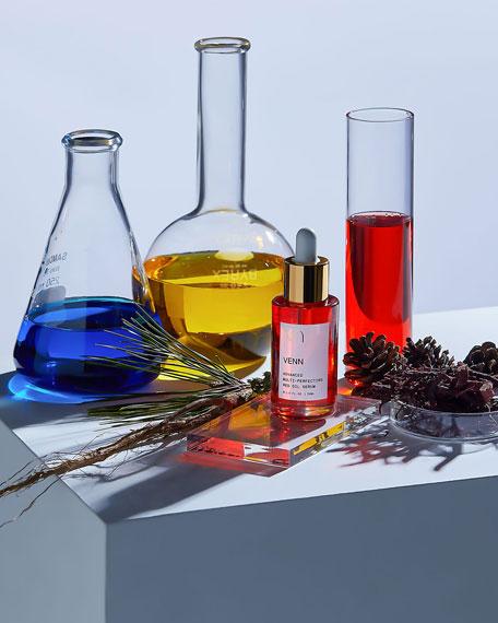VENN Advanced Multi-Perfecting Red Oil Serum