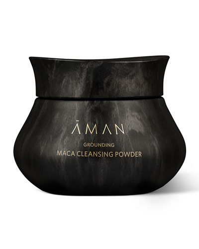 Grounding Maca Cleansing Powder  2.7 oz./ 77 g