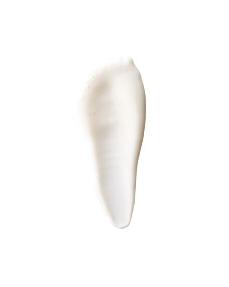 Aman Nourishing Ultimate Cream Cleanser, 3.4 oz. / 100 mL