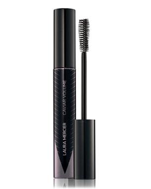 b284b9f8018 Mascaras & Eyelash Enhancers at Neiman Marcus