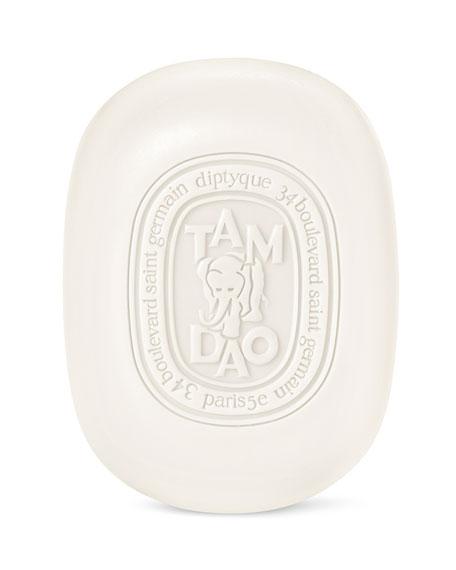 Diptyque Tam Dao Perfumed Soap, 5 oz./ 150 g