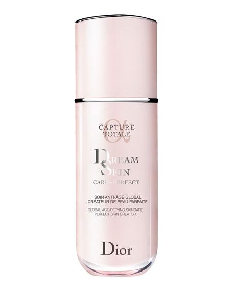Dior Dreamskin Complete Age-Defying Skincare, 1.69 oz./ 50 mL