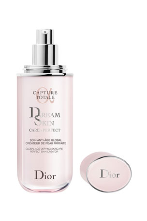 Dior 1 oz. Dreamskin Complete Age-Defying Skincare
