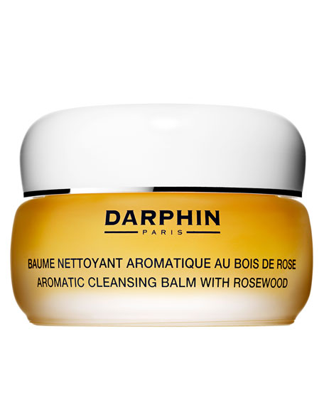 Darphin Aromatic Cleansing Balm, 1.3 oz.