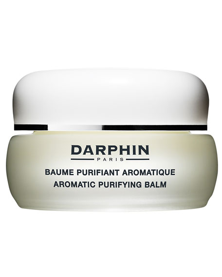 Darphin Organic Aromatic Purifying Balm, 0.51 oz.