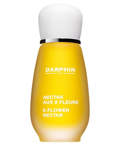 Darphin 8-Flower Nectar, 0.5 oz./ 15 mL