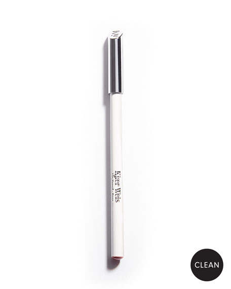Kjaer Weis Midsummer Lip Pencil - Bare