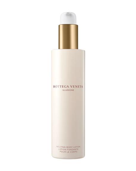 Bottega Veneta Illusione For Her Melting Body Lotion, 6.8 oz./ 200 mL
