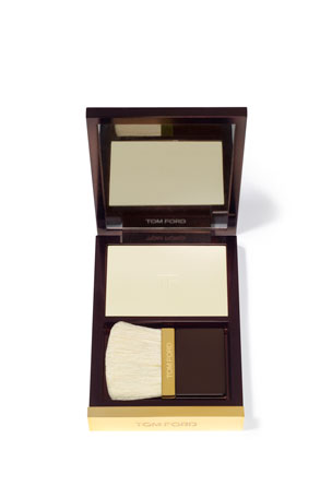 TOM FORD Illuminating Powder Translucent