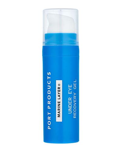 Marine Layer® Under Eye Recovery Gel  0.5 oz.