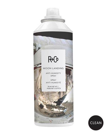 R+Co Moon Landing Anti-Humidity Spray, 5 oz./ 148 mL
