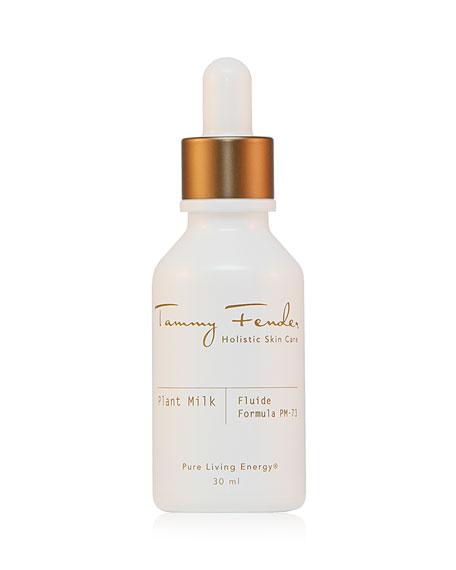 Tammy Fender Holistic Skin Care Plant Milk, 1 oz. / 30 mL