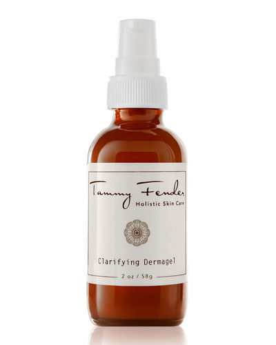 Tammy Fender Holistic Skin Care